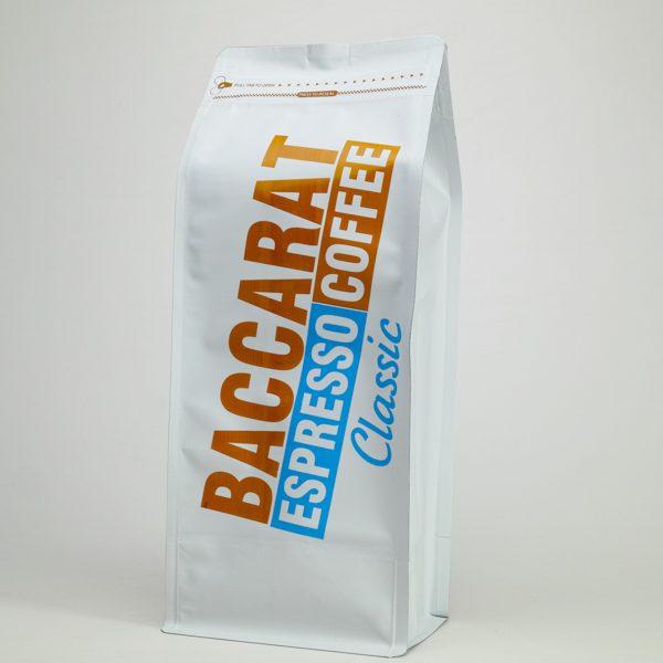 baccarat espresso