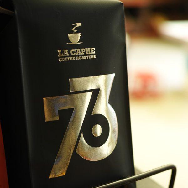 coffee 73